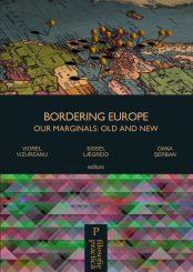 cop.B5-Oana Serban - Bordering Europe