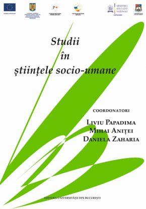 cop.B5 Papadima-Sudii in st. socio-umane