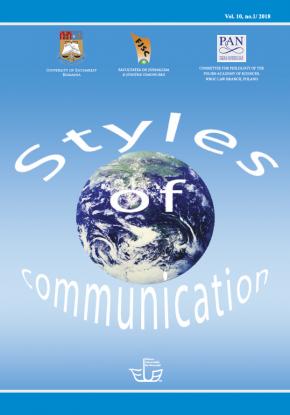 Copertă site Styles 1_2018