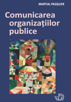 Cop. Comunicarea organizatiilor publice_curbe_Page_1