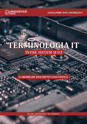 Copertă site Terminologia IT