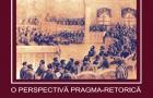 Editura Universității din București – nou an, nouă lansare